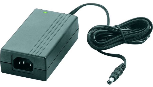 APC Power Supply Universal 24VDC Output - AP9505I