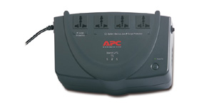 APC Back-UPS ES 525 Universal for ASE BE525-AS [Discontinued]