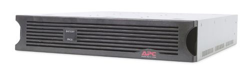 APC Smart-UPS RM 2U XL 24V Battery Pack - SU24R2XLBP