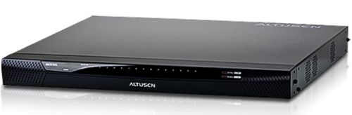 Aten KN4116v 16-Port KVM over IP Switch